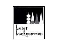 Backgammonböcker