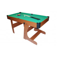 Pool Table Yale 713-2012