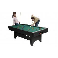 Pool Table Harvard 6-ft 713-6030