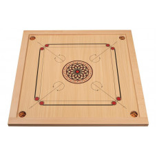 Carrom set Budget