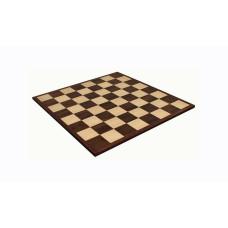 Schackbräde Voguish 40 mm