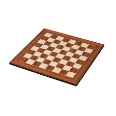 Wooden Chess Board London FS 40 mm