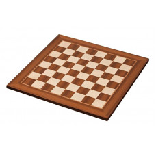 Wooden Chess Board London FS 45 mm