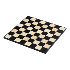Chess Board Rom FS 55 mm Spartan design
