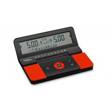 Schackur digital DGT 960 Travel Timer