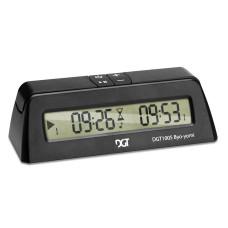 DGT-1005 Byo-Yomi Digital Timer för Go & Shogi