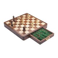 Schack set Sober M