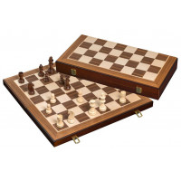 Chess Set Gambit XL