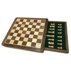 Magnetiskt schack set Sober M