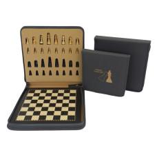Rese-schack komplett set M Bonny