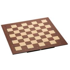 DGT Smart schackbräde