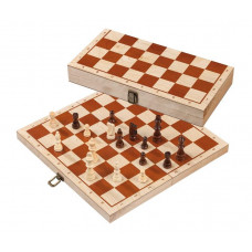 Chess Set Anand M