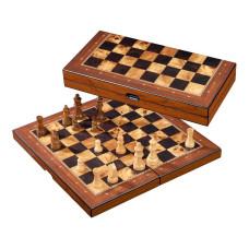 Chess Set Classic M
