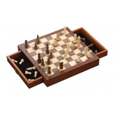 Chess Set Square SM