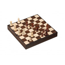 Chess Set Elegant SM