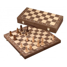 Chess Set Standard M