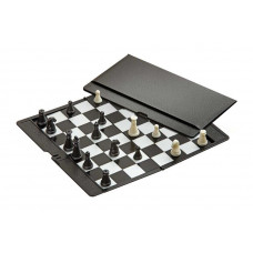 Chess Complete Set Magnetic Travel XS