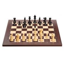Bluetooth schack-set R & e-schackpjäser Lavish