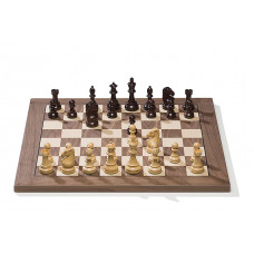 Bluetooth Chess Set W & e-pieces Royal