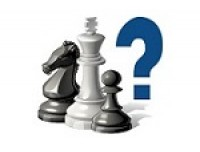 Diverse schack