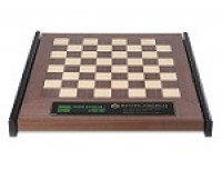 Elektroniska schack