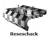 Resesschack