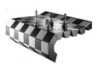 Traveling Chess Sets
