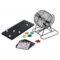 Bingo game, complete set